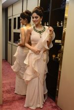 Sapna Pabbi at Jaipur Jewels Myga launch on 3rd Aug 2016 (57)_57a2bac6b2de2.JPG