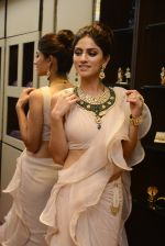 Sapna Pabbi at Jaipur Jewels Myga launch on 3rd Aug 2016 (58)_57a2bac7576e0.JPG