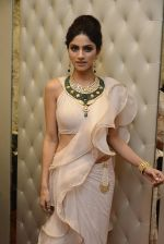 Sapna Pabbi at Jaipur Jewels Myga launch on 3rd Aug 2016 (59)_57a2bac7f1365.JPG