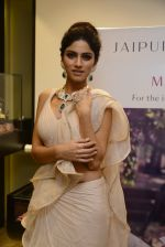 Sapna Pabbi at Jaipur Jewels Myga launch on 3rd Aug 2016 (6)_57a2babf55258.JPG