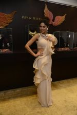 Sapna Pabbi at Jaipur Jewels Myga launch on 3rd Aug 2016