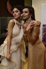 Sapna Pabbi, Ira Dubey at Jaipur Jewels Myga launch on 3rd Aug 2016 (8)_57a2ba2a79b0c.JPG