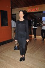 Sarah Jane Dias at Suicide Squad premeire on 3rd Aug 2016 (2)_57a2b6a072a6e.JPG
