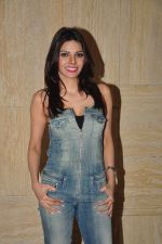 Sherlyn Chopra at India mobile film festival in Mumbai on 3rd Aug 2016 (59)_57a2f86579490.JPG