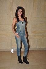Sherlyn Chopra at India mobile film festival in Mumbai on 3rd Aug 2016