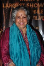 Shubha Khote at India mobile film festival in Mumbai on 3rd Aug 2016 (12)_57a2f88d1cb80.JPG