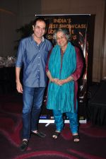 Shubha Khote at India mobile film festival in Mumbai on 3rd Aug 2016 (6)_57a2f87b43007.JPG