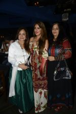 Smita Thackeray at Pria Kataria Puri_s fashion preview on 3rd Aug 2016 (37)_57a2c456f2471.JPG