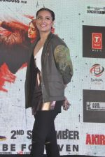 Sonakshi Sinha launches Rajj Rajj Ke song from Akira movie on 3rd August 2016 (26)_57a2e25f6ce88.JPG