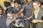 Sonakshi Sinha launches Rajj Rajj Ke song from Akira movie on 3rd August 2016 (3)_57a2e2477d5e6.JPG