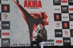 Sonakshi Sinha launches Rajj Rajj Ke song from Akira movie on 3rd August 2016 (54)_57a2e27dc8585.JPG
