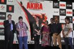 Sonakshi Sinha launches Rajj Rajj Ke song from Akira movie on 3rd August 2016 (7)_57a2e24b120e2.JPG