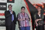 Sonakshi Sinha launches Rajj Rajj Ke song from Akira movie on 3rd August 2016 (8)_57a2e24da0ce1.JPG