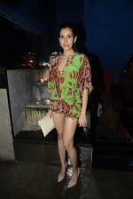 Sonnalli Seygall at Pria Kataria Puri_s fashion preview on 3rd Aug 2016 (2)_57a2c4b65531c.JPG