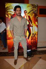 Varun Dhawan at Dishoom Movie Press Meet on 3rd August 2016 (48)_57a2e9062797e.JPG