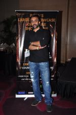 at India mobile film festival in Mumbai on 3rd Aug 2016 (2)_57a2f8280c586.JPG