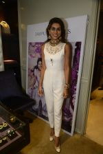 at Jaipur Jewels Myga launch on 3rd Aug 2016 (11)_57a2ba4863424.JPG