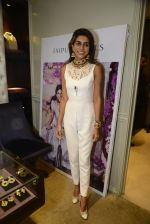 at Jaipur Jewels Myga launch on 3rd Aug 2016 (12)_57a2b9efbfa9b.JPG