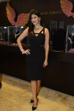 at Jaipur Jewels Myga launch on 3rd Aug 2016 (20)_57a2b9f322788.JPG