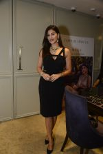at Jaipur Jewels Myga launch on 3rd Aug 2016 (22)_57a2b9f4c1496.JPG