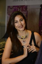 at Jaipur Jewels Myga launch on 3rd Aug 2016 (26)_57a2bae6b289a.JPG