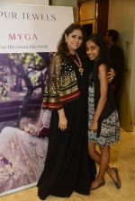 at Jaipur Jewels Myga launch on 3rd Aug 2016 (49)_57a2ba56dfc71.JPG