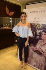 at Jaipur Jewels Myga launch on 3rd Aug 2016 (53)_57a2ba594dbbf.JPG