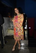 at Pria Kataria Puri_s fashion preview on 3rd Aug 2016 (58)_57a2c3d1258ab.JPG