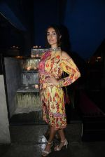 at Pria Kataria Puri_s fashion preview on 3rd Aug 2016 (60)_57a2c3d363a99.JPG