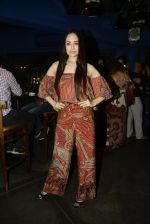 at Pria Kataria Puri_s fashion preview on 3rd Aug 2016 (24)_57a2c3ca58263.JPG