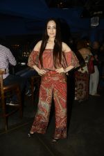 at Pria Kataria Puri_s fashion preview on 3rd Aug 2016 (26)_57a2c3cb48c04.JPG
