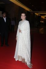 Dia Mirza during Jewellers for Hope Charity Dinner event in Mumbai, India on August 4, 2016 (4)_57a4512ada814.JPG