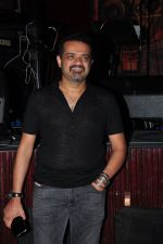 Ehsaan Noorani at Sanjay Divecha album launch in Mumbai on 4th Aug 2016 (26)_57a454586a585.JPG