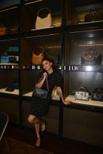 Jacqueline Fernandez At The Coach Launch Celebrations (1)_57a45b636072e.JPG