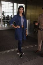 Pooja Hegde snapped at airport on 4th Aug 2016 (39)_57a440bd7d1b5.JPG