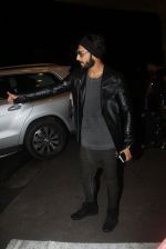 Ranveer Singh snapped at airport on 4th Aug 2016 (53)_57a4411d1f2ef.JPG