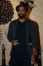 Remo Dsouza promote A Flying Jatt on 4th Aug 2016 (8)_57a4550b97ae0.JPG
