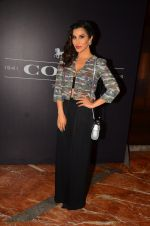 Sophie Choudry At The Coach Launch Celebrations