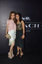 Tanaaz Doshi At The Coach Launch Celebrations_57a45ad23c8a6.JPG