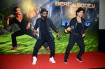 Tiger Shroff & Remo Dsouza promote A Flying Jatt on 4th Aug 2016 (22)_57a4551fef281.JPG