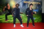 Tiger Shroff & Remo Dsouza promote A Flying Jatt on 4th Aug 2016 (24)_57a45522206f7.JPG
