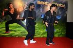 Tiger Shroff & Remo Dsouza promote A Flying Jatt on 4th Aug 2016 (29)_57a4558634d7f.JPG