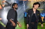 Tiger Shroff & Remo Dsouza promote A Flying Jatt on 4th Aug 2016 (36)_57a4552d1ad3a.JPG
