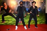 Tiger Shroff & Remo Dsouza promote A Flying Jatt on 4th Aug 2016 (57)_57a4552ead62a.JPG