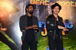 Tiger Shroff & Remo Dsouza promote A Flying Jatt on 4th Aug 2016 (59)_57a4553092bc6.JPG