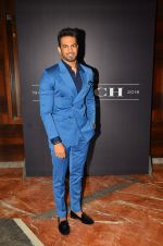 Uen Patel At The Coach Launch Celebrations (1)_57a45aab3c517.JPG