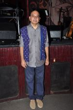 at Sanjay Divecha album launch in Mumbai on 4th Aug 2016 (2)_57a45419408f6.JPG