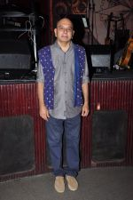 at Sanjay Divecha album launch in Mumbai on 4th Aug 2016 (3)_57a4541aaab47.JPG