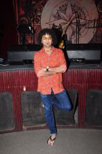 at Sanjay Divecha album launch in Mumbai on 4th Aug 2016 (4)_57a4541c8707a.JPG