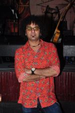 at Sanjay Divecha album launch in Mumbai on 4th Aug 2016 (5)_57a4542ddf502.JPG